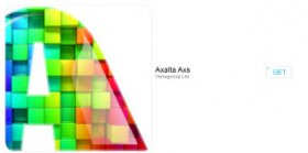Axalta Launches New Mobile Color Matching App for Powder Coaters