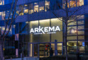 Arkema Announces Major Investment Project in Biosourced Polyamide 11 Chain in Asia (
