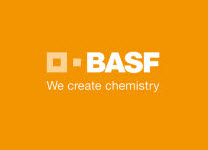 BASF Expands Paper Coating Portfolio for the Nordic Market at its Site in Hamina, Finland