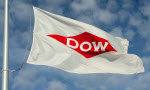 Dow Wins Ten Prestigious R&D Awards from R&D Magazine