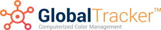 Riverdale Global Unveils New Liquid Color Tracking System to Automate New Orders Management and Logistics
