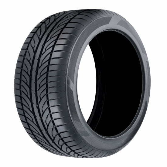SABIC Announced Synthetic Rubber Products Manufactured in